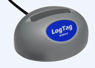 LogTag Interface